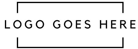 Exclusive SOL No Hassle Website